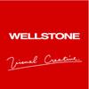 システム開発・運用保守ならウエルストーン-WELLSTONE